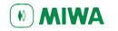 MIWAの鍵交換、U9、ディンプル、PR、JN